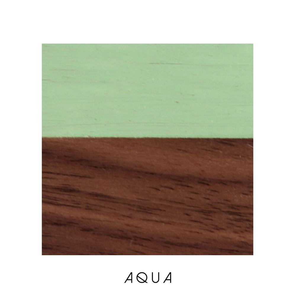 COLOR SAMPLE AQUA ON WALNUT TYPE.jpg