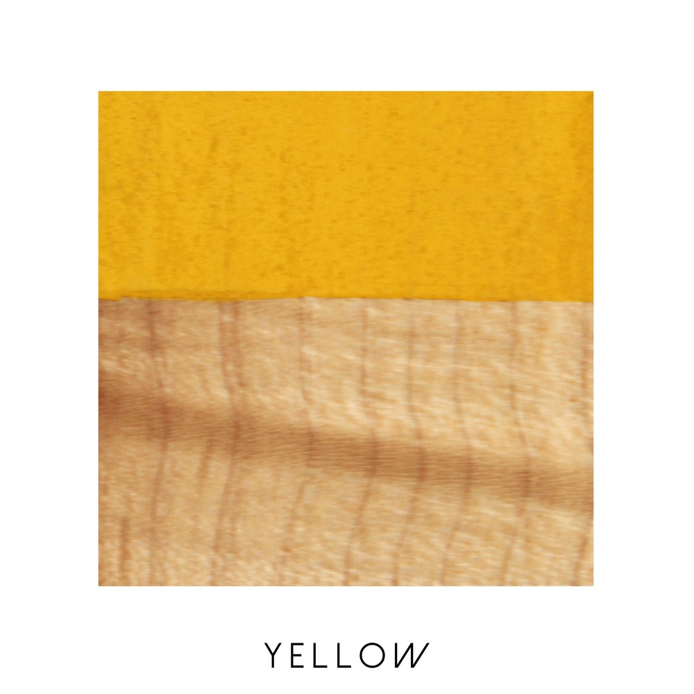 COLOR SAMPLE YELLOW ON MAPLE type.jpg