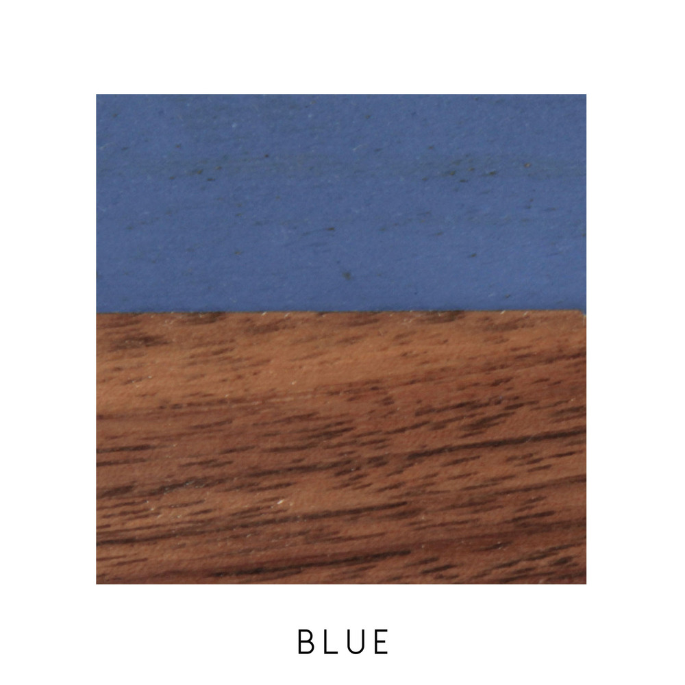 COLOR SAMPLE BLUE ON WALNUT TYPE.jpg