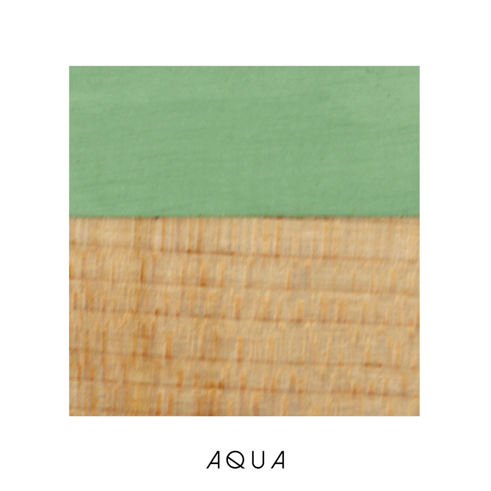 COLOR SAMPLE AQUA ON MAPLE TYPE.jpg