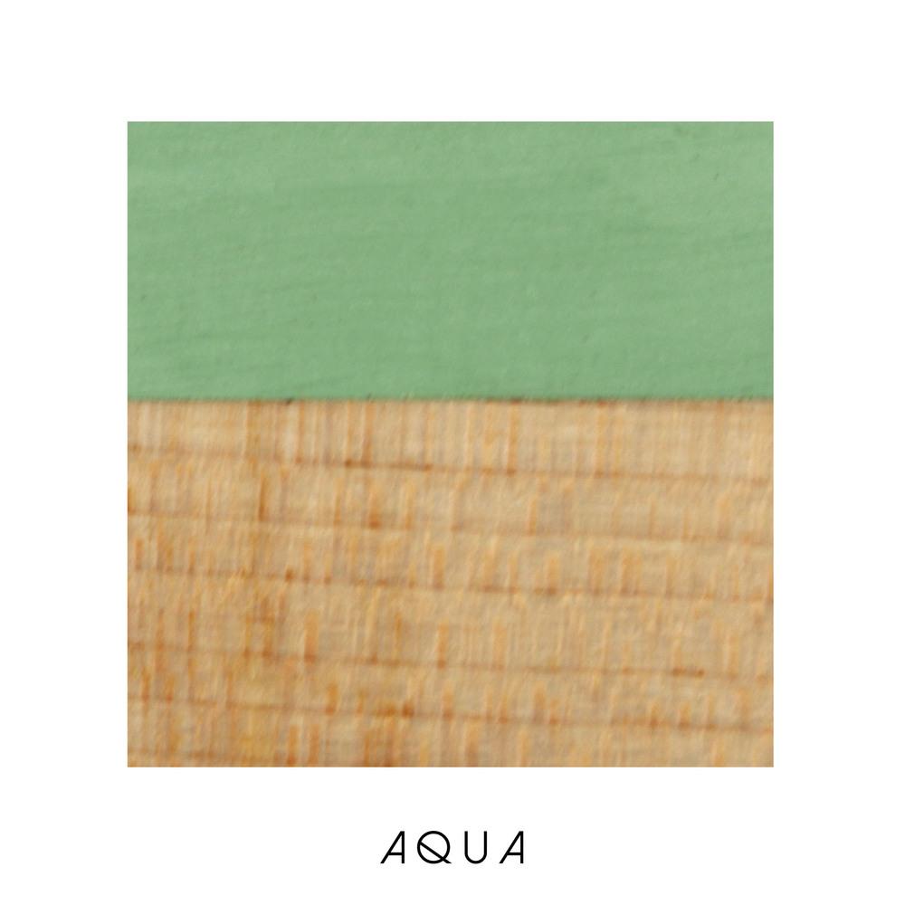 COLOR SAMPLE AQUA ON MAPLE TYPE.jpg