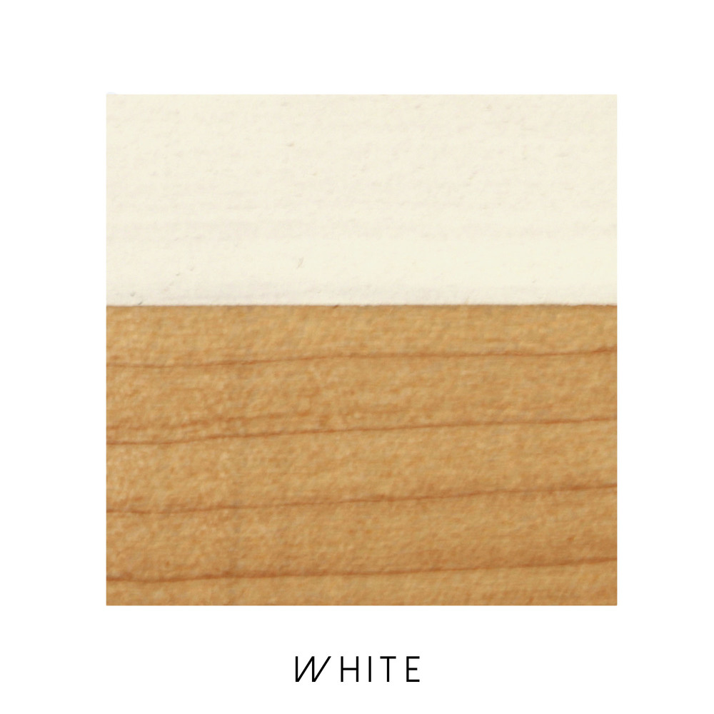COLOR SAMPLE WHITE ON MAPLE type.jpg