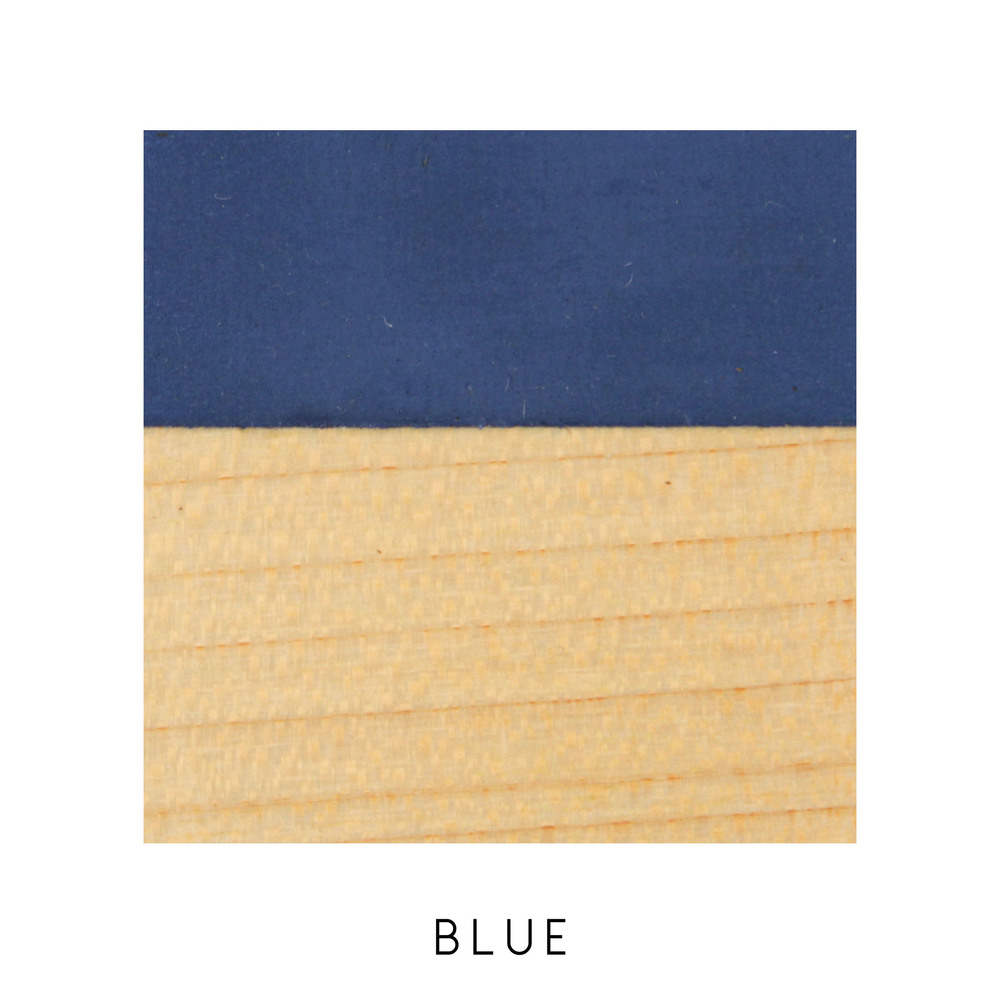COLOR SAMPLE BLUE ON MAPLE TYPE.jpg