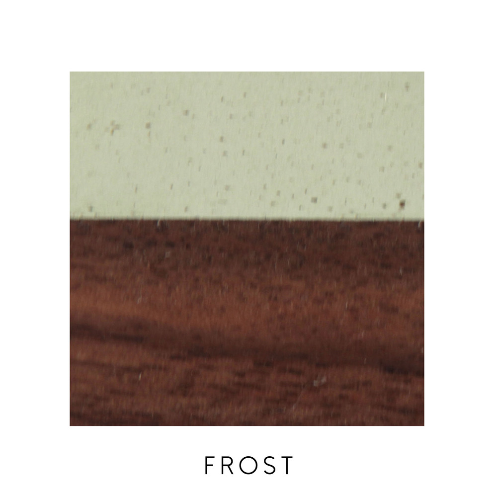 COLOR SAMPLE FROST ON WALNUT TYPE.jpg
