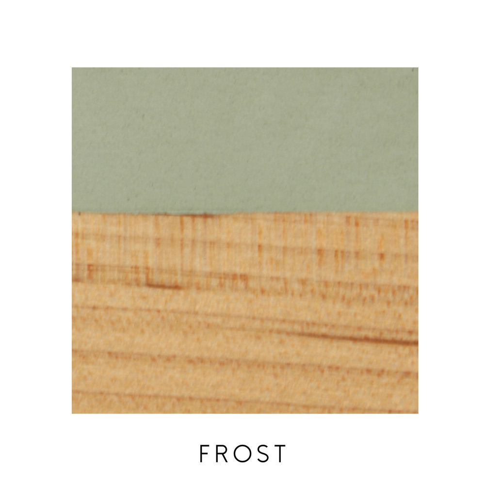 COLOR SAMPLE FROST ON MAPLE TYPE.jpg