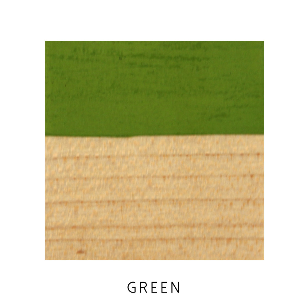 COLOR SAMPLE GREEN ON MAPLE TYPE.jpg