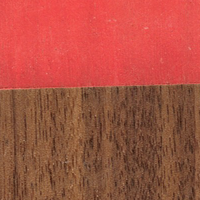 CORAL WALNUT SAMPLE.jpg