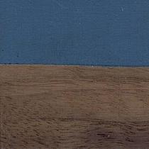 SAPPHIRE WALNUT SAMPLE.jpg