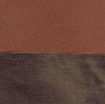 CARNELIAN WALNUT SAMPLE.jpg