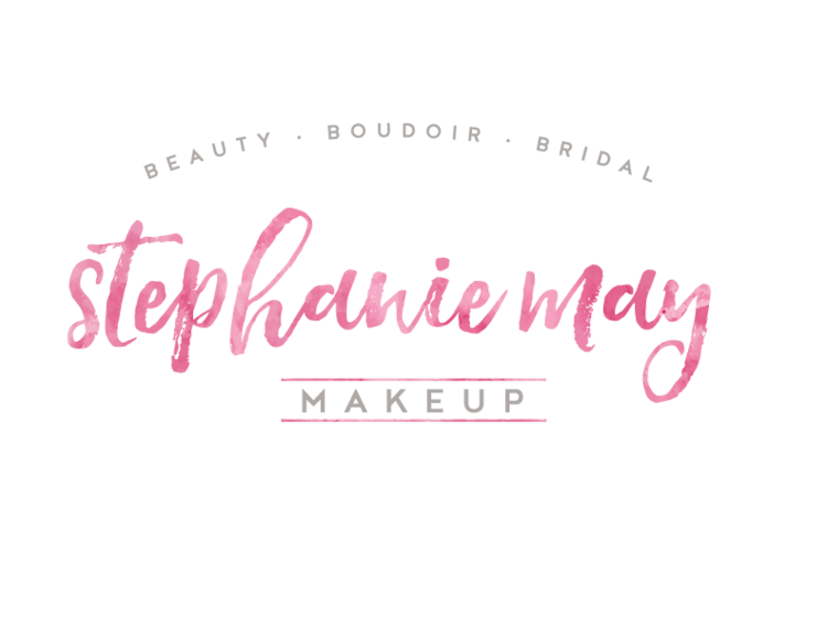 Stephanie May Makeup Artistry