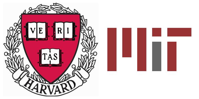 harvard-shield-mit-logo