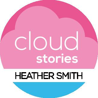 cloud-stories-podcast