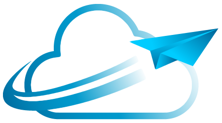 cloudsourced-accounting-logo