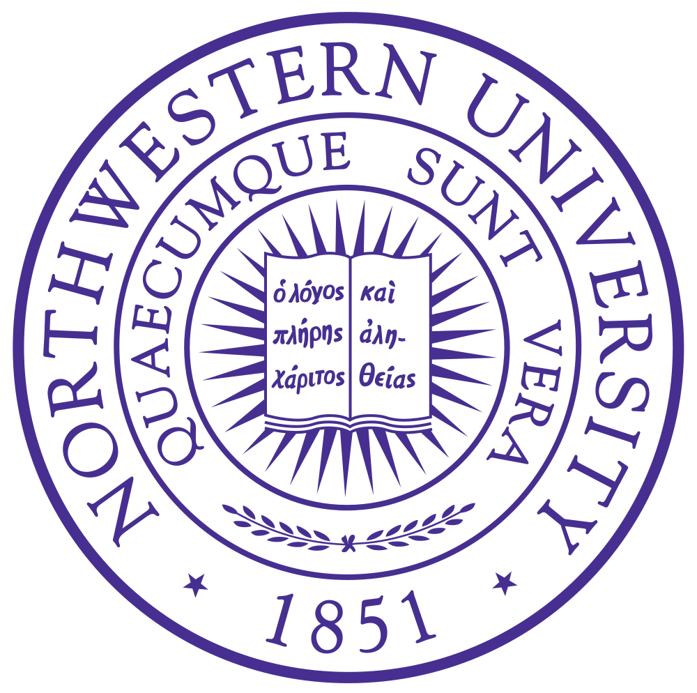 northwestern-university-seal