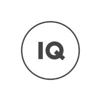 practiceiq-logo