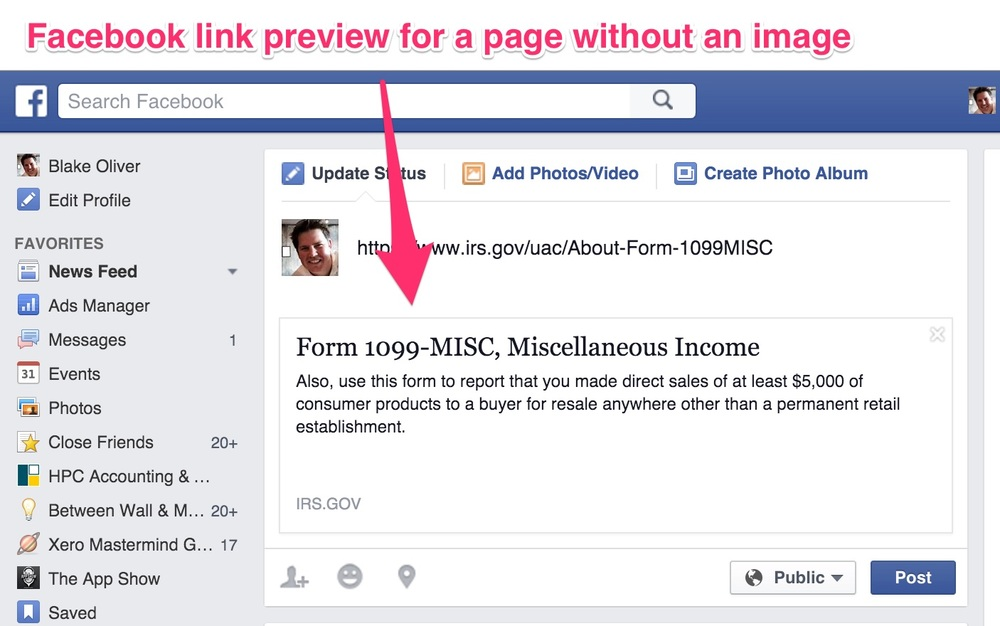facebook-link-preview-no-image