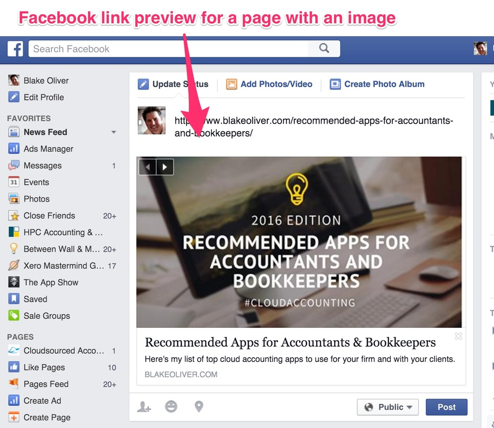 facebook-link-preview-with-image