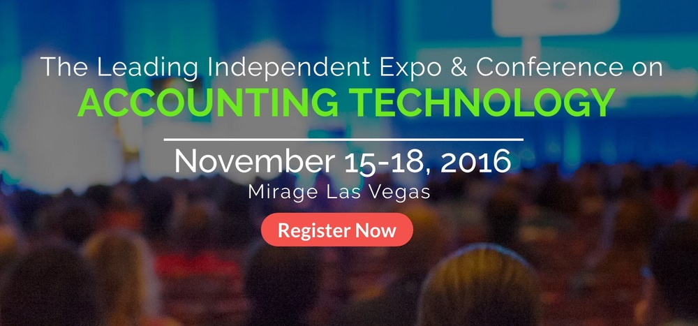 accountex-usa-2016