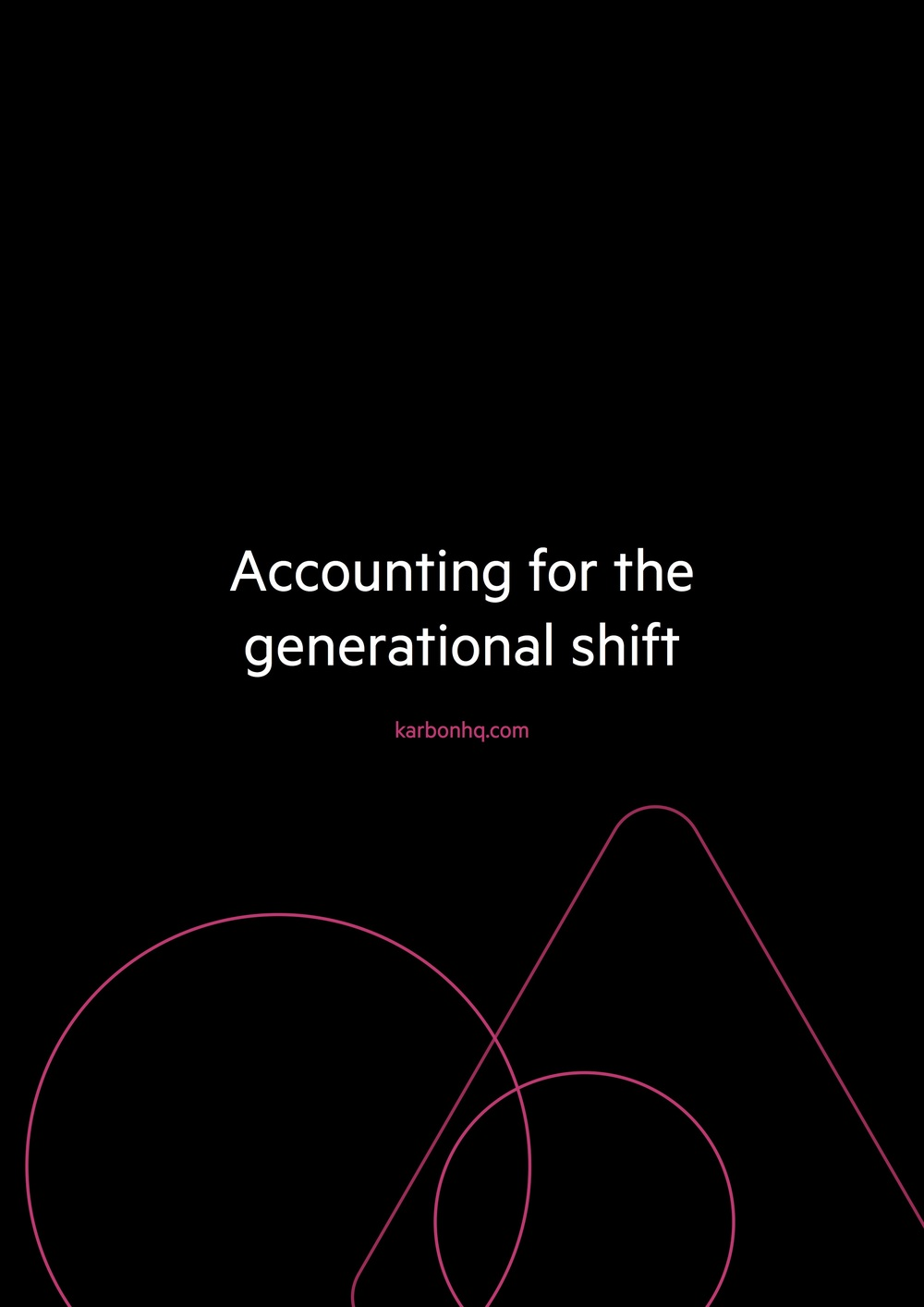 accounting-for-the-generational-shift