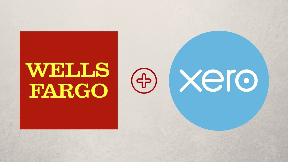 Why Xero\'s Boring Wells Fargo Announcement Is Actually a Big Deal