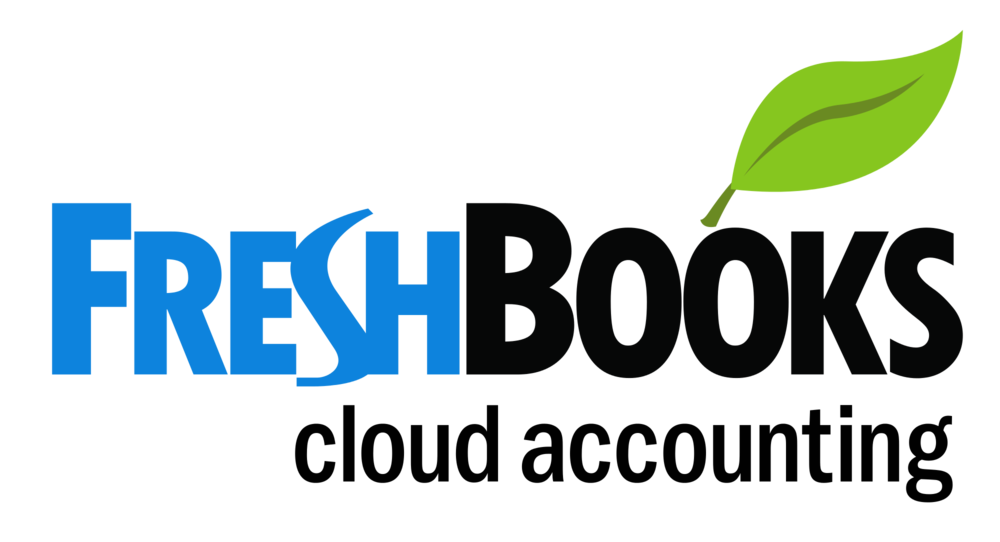 The native Xero integration with FreshBooks will not be available after September 1.