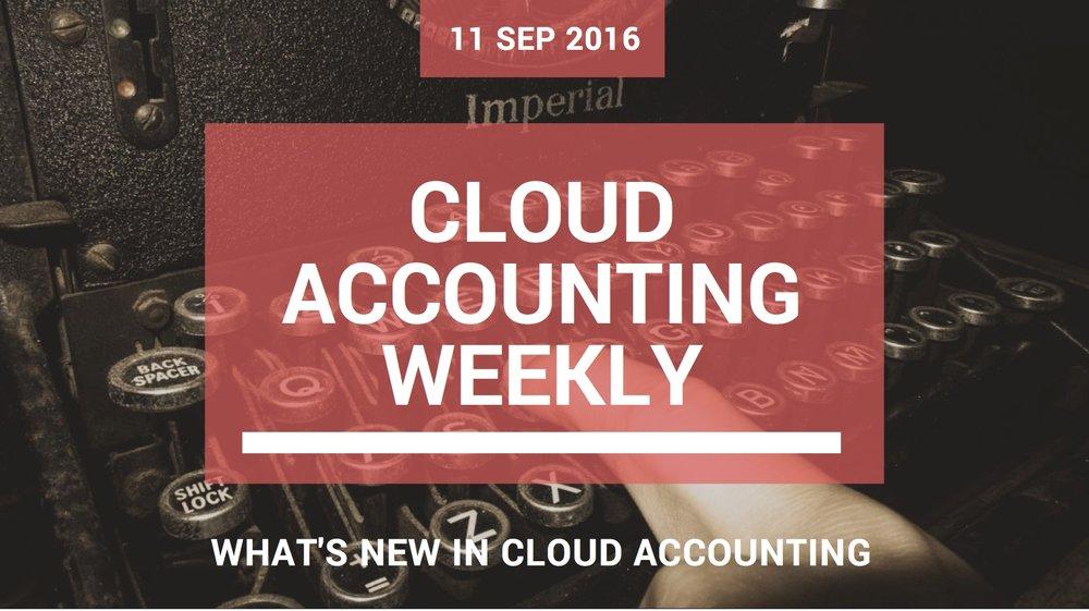 Digital First — Cloud Accounting Blog | Blake Oliver