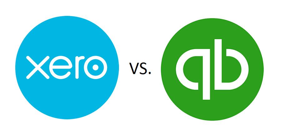 xero-vs-qbo