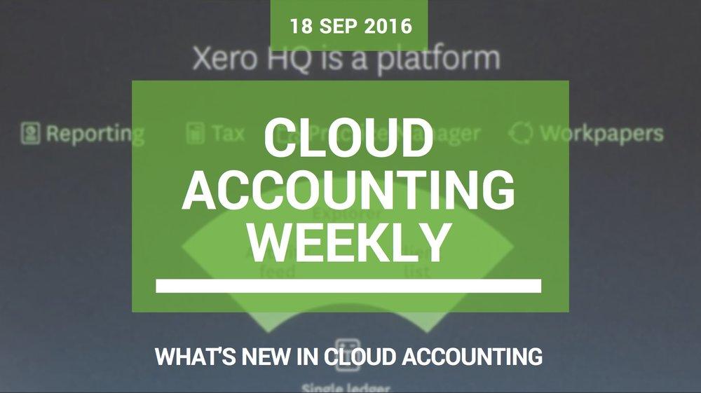 Asana — Cloud Accounting Blog by Blake Oliver | Blake Oliver