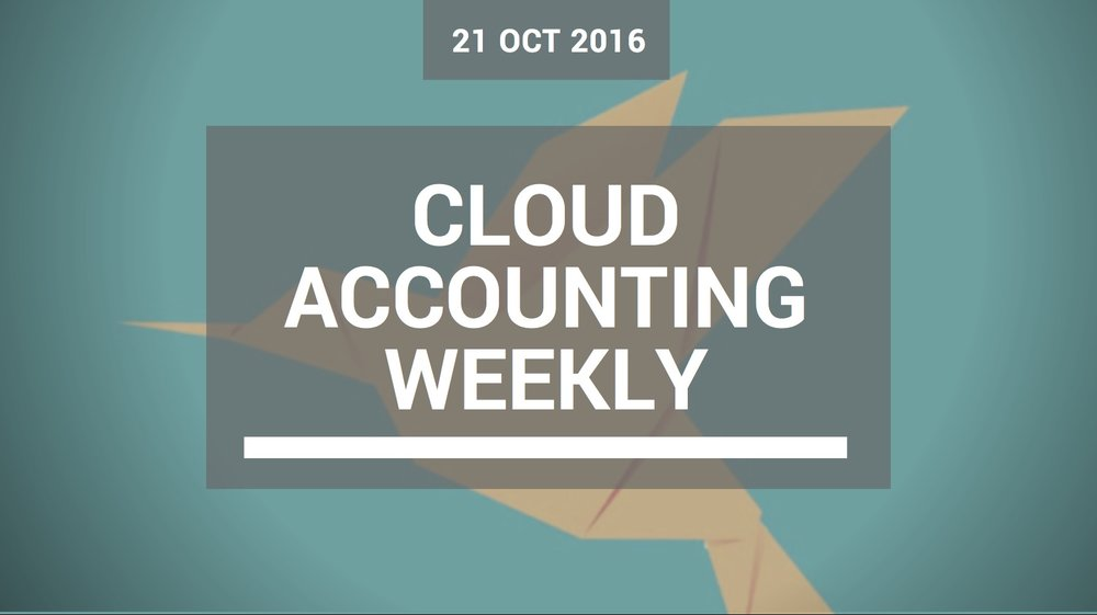 TSheets — Cloud Accounting Blog by Blake Oliver | Blake Oliver