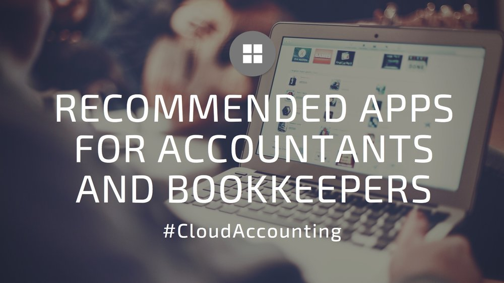 recommended-apps-for-accountants-and-bookkeepers