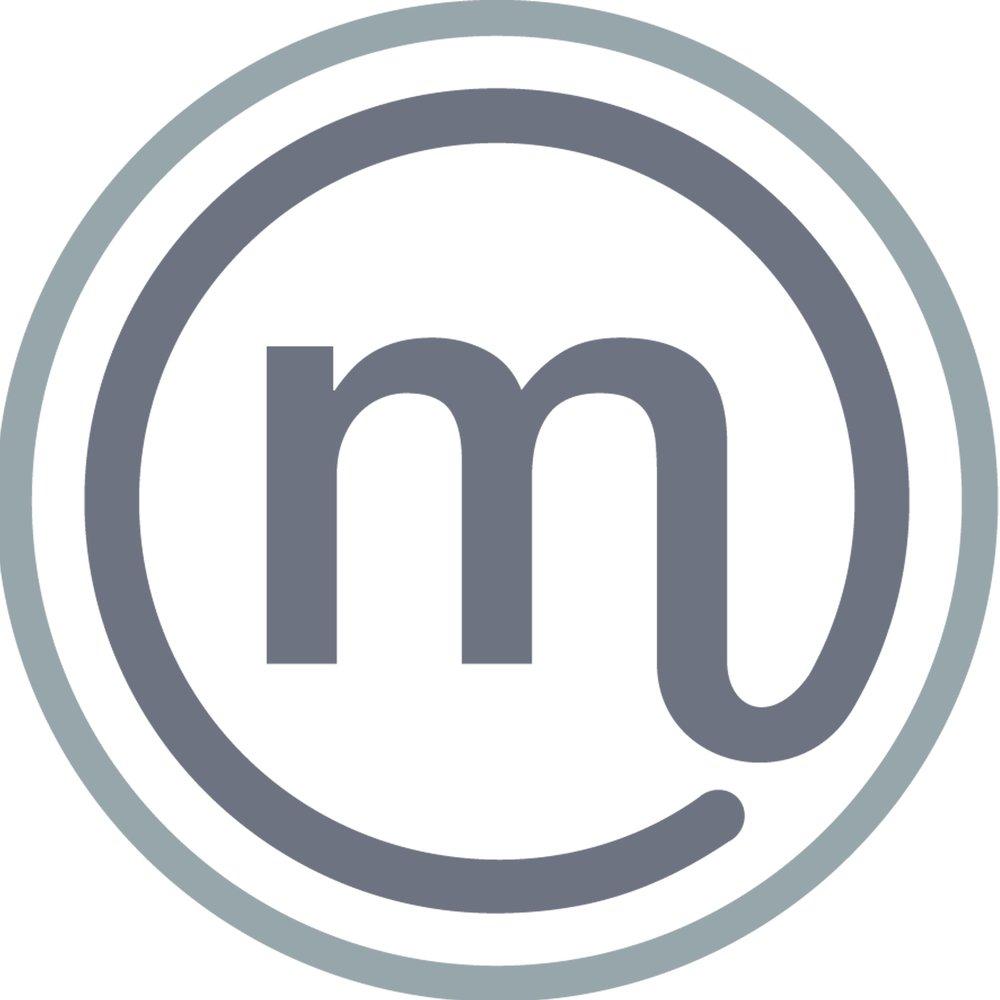 maccounting logo.jpg
