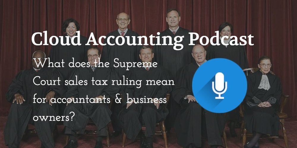 scotus-podcast-episode-19.jpg