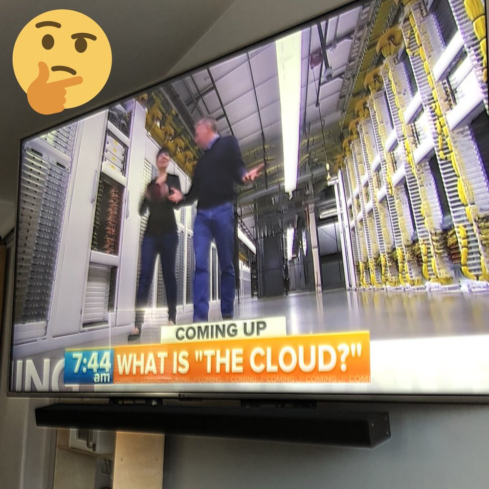 what-is-the-cloud.jpg
