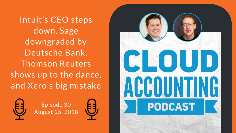 cloud-accounting-podcast-episode-30