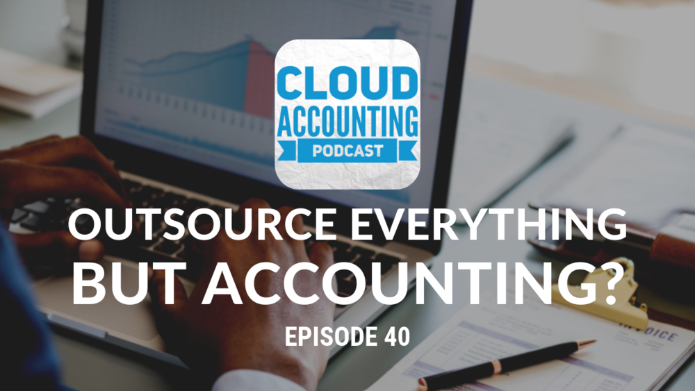 Outsource Everything But Accounting.png