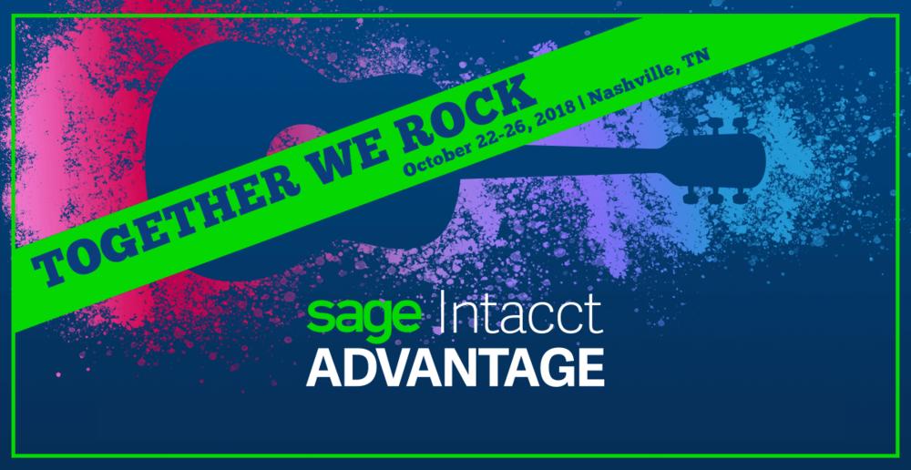 intacct-advantage-2018.png