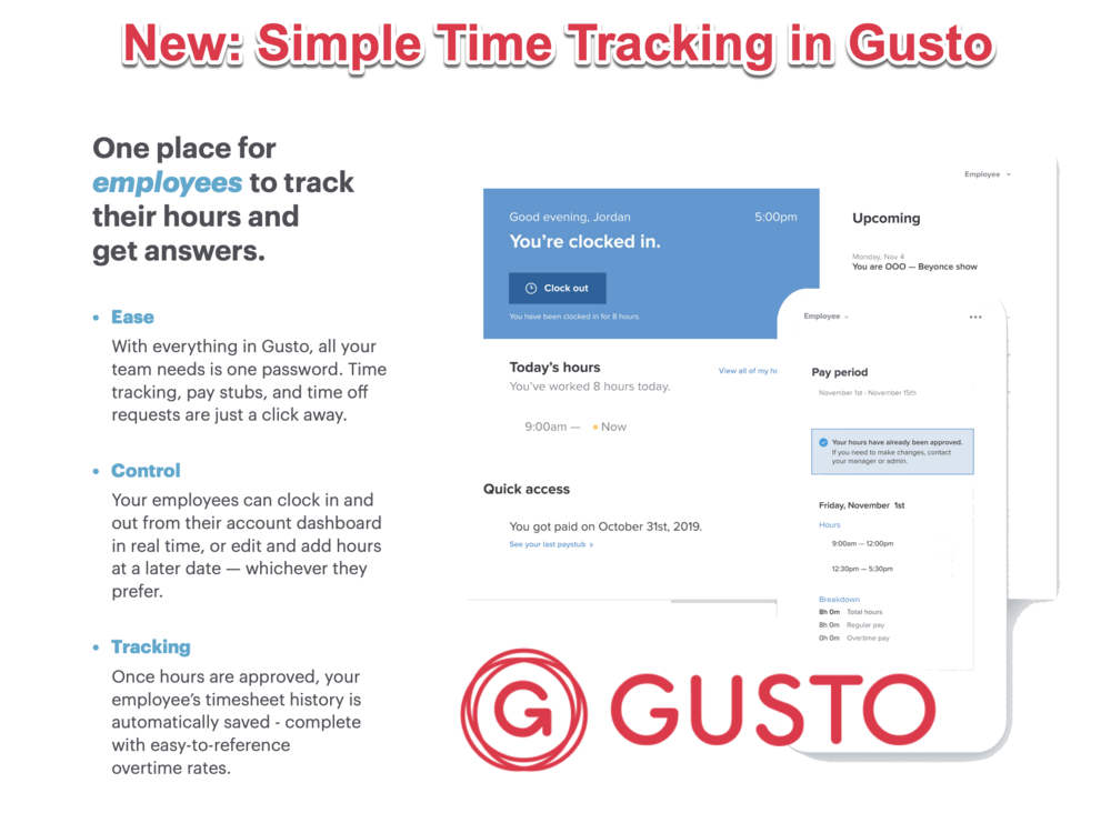 gusto-simple-time-tracking.png