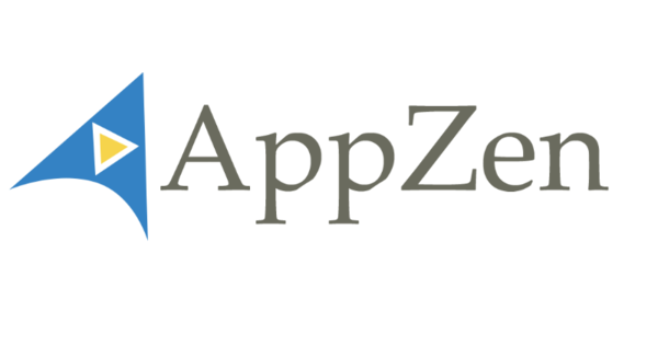 appzen-expense-reports.png
