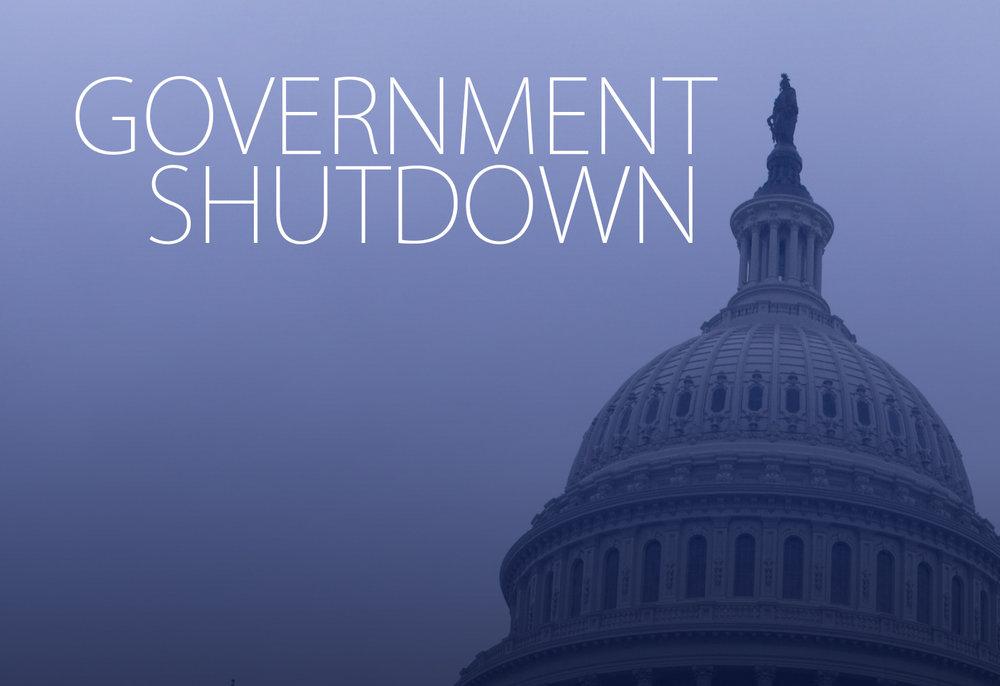 goverment-shutdown.JPG