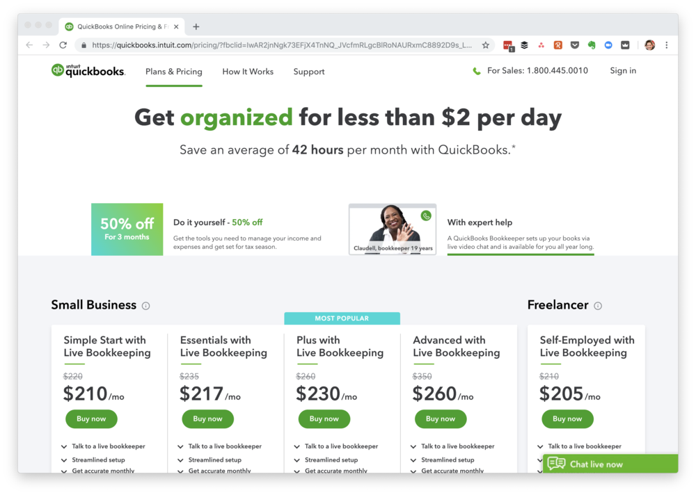quickbooks-live-bookkeeping-prices.png