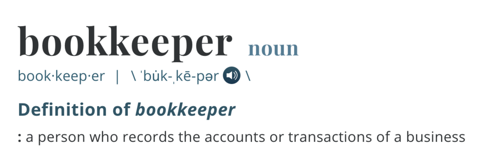 bookkeeper-definition.png