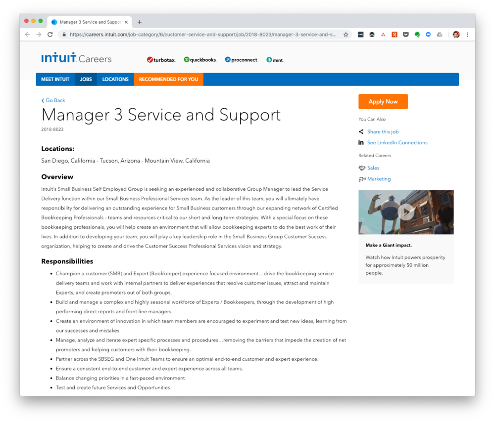 intuit-careers-manager-3-service-support.png