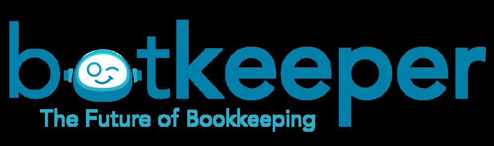 botkeeper logo.png