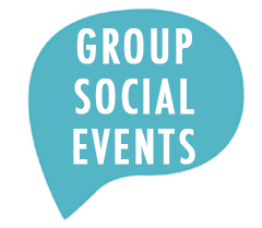 social-events-perth