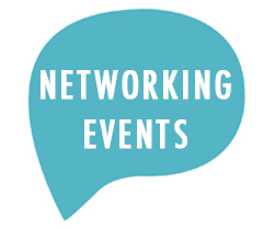 perth-networking-events