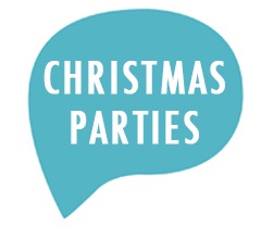 christmas-party-perts