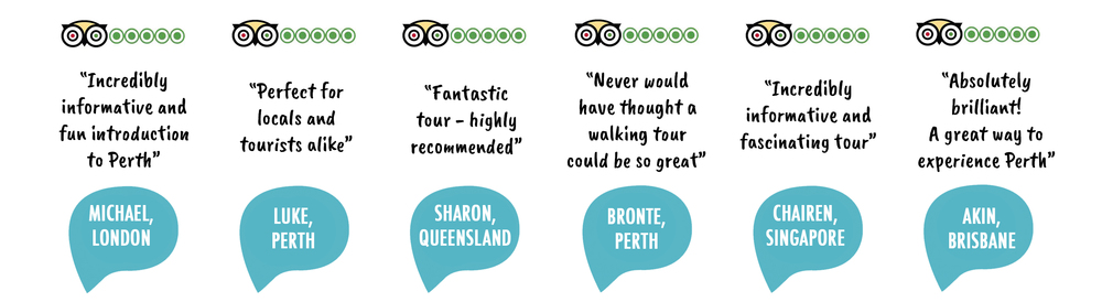 walking-tour-perth-reviews