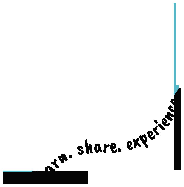 WHT_LSE - Vector.png