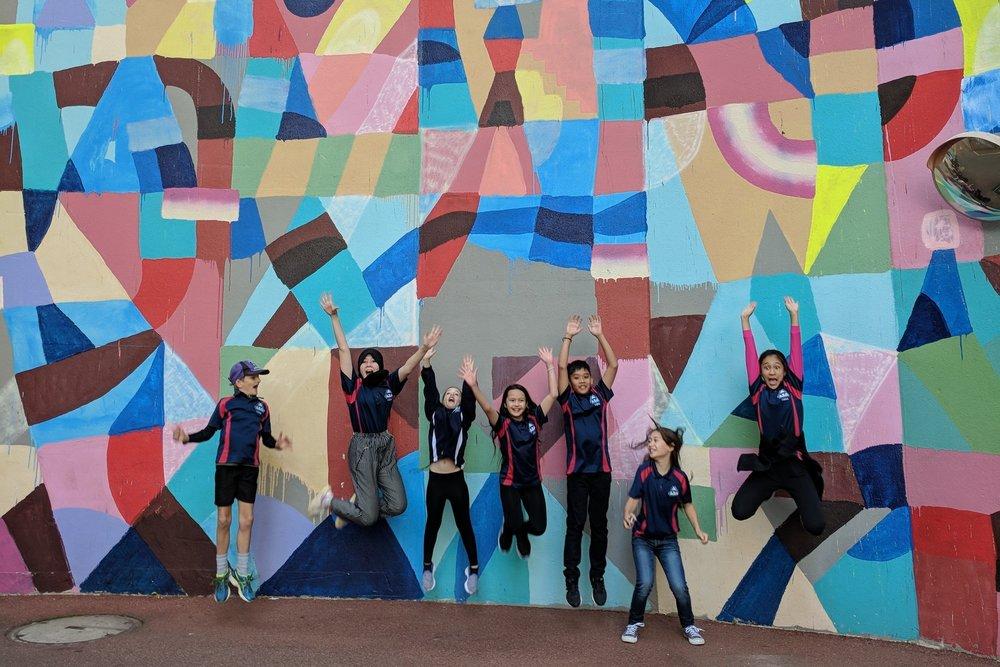 ohheywa-perth-high-school-street-art-school-excursion.jpg