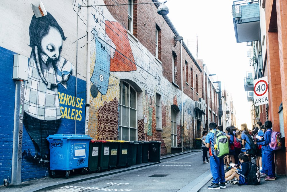 ohheywa-perth-primary-school-street-art-excursion.jpg
